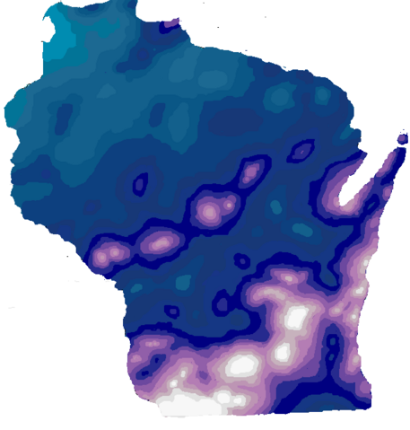 File:Hypothetical Wisconsin Snowfall.png