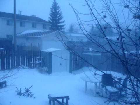 File:Snow Cover.jpg