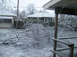 File:Icestorm 003.jpg