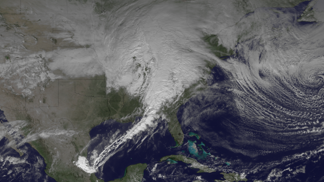 File:Winter Storm Draco 2012.png