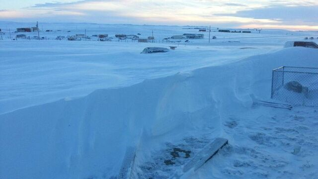 File:Atlas-snow.jpg