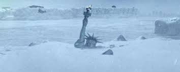 File:2012 - Ice Age - New York.png