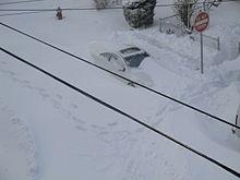 File:Snow in Journal Square 27 December 2010.jpg