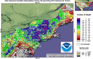 File:Northeast snowfall map feb 16 2010.png