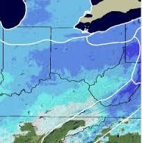 File:Snow Accumulations.jpg