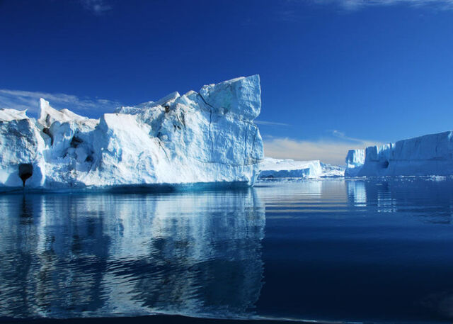 File:Glaciers.jpg