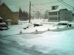 File:Snowstorm (Berlin, New Hampshire - 14 February 2007).jpg