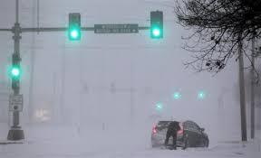 File:Near Blizzard Conditions.jpg