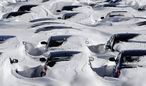 File:Cars Buried.jpg