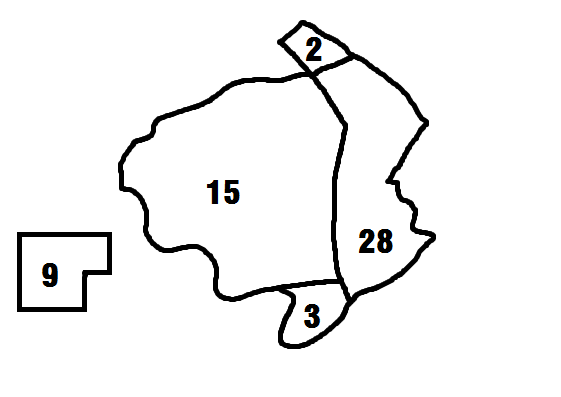 File:Buddhaland Electoral Map.png