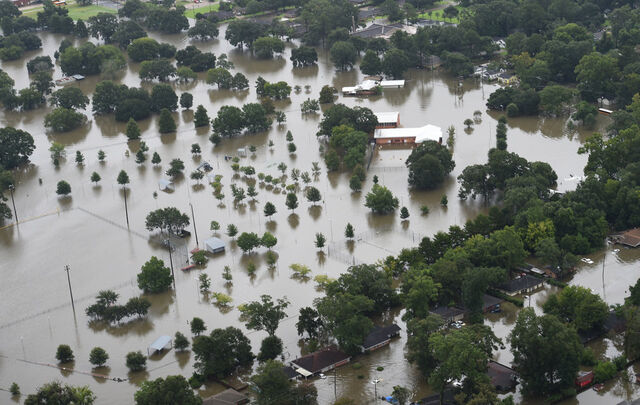 File:Sigma flooding in La. 2016.jpg