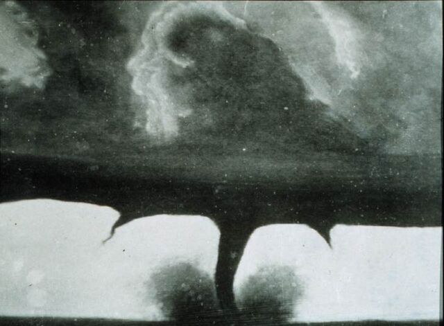 File:Old tornado pic.jpg