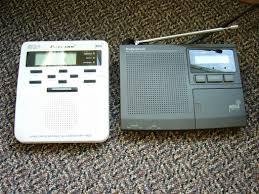 File:Weather Radios - New.jpg