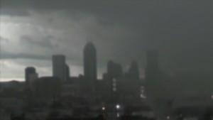 File:Heavy Rain in Indianapolis.jpg