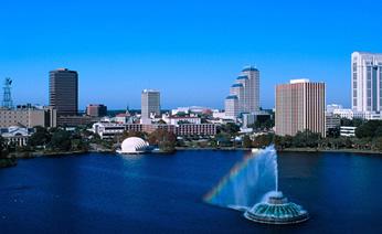 File:Orlando-Florida-Skyline.jpg