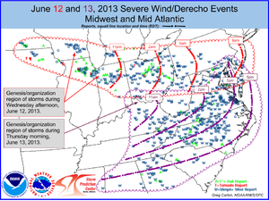 File:June 12 and 13, 2013 Derecho Events.png
