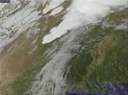 File:A Line of Storms on Satellite.jpg