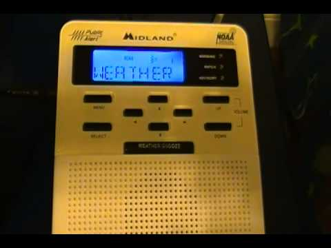 File:Weather Radio (2).jpg