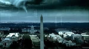 File:Category 7 - Washington DC Funnel.jpg
