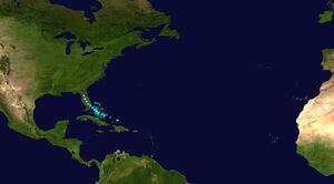 2114 Atlantic hurricane season (Ryne-Full Map).JPG