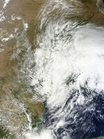 Tropical Storm Norman Remnants 30 Sep 2012.jpg