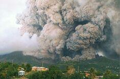 Volcano (23)