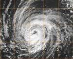 Hurricane Epsilon.jpg