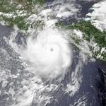 Hurricane Carlotta Jun 15 2012 2045Z.png