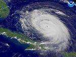 Hurricane Frances, September 2nd.jpg