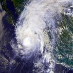 Hurricane Ismael 14 sept 1995 2016Z big.jpg