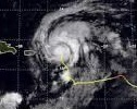 Hurricane Iris 95.jpg