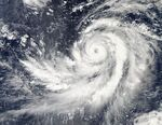 8c9415565-131017-typhoon-francisco-satellite-hmed-1004p.nbcnews-ux-2880-1000.jpg
