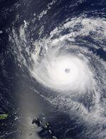 Hurricane isabel 2003.jpg