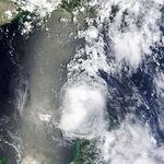 Tropical Storm Don Jul 28 2011 1700Z.jpg