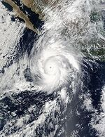 Hurricane Kenna 24 oct 2002 1750Z.jpg