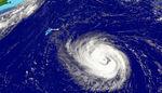 Hurricane Bertha.jpg