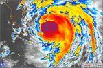 Hurricane Frances (2004) - IR.JPG