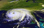 Hurricane Ivan.jpg