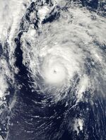 Ophelia250m Oct 1 2011 17 40(UTC).jpg