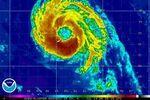 Hurricane Bertha (2008) - Large Eye.jpg