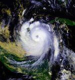 Hurricane Roxanne 10 oct 1995 1855Z.jpg