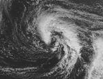 Possible Subtropical Cyclone (1).jpg