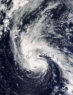Hurricane Juan 26 sept 2003 1510Z.jpg
