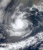 Hurricane Aletta 25 may 2000 1815Z.jpg