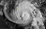 Hurricane Gaston.jpg