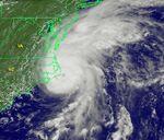 Hurricane Alex 2004.jpg