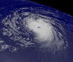 Hurricane Danielle 16 aug 2004 1145Z.jpg