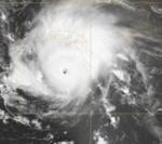 Hurricane Emily 2005.JPG