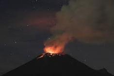 Volcano (41)