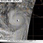 Hurricane Rick.jpg